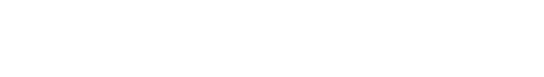 VitroLabs Logo
